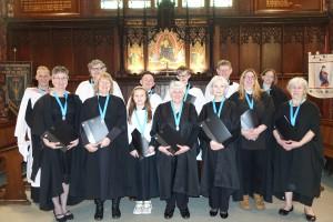 Choir 2020 3