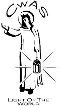 CwAS logo