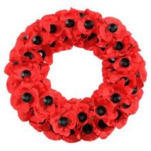 poppy-wreaths-220